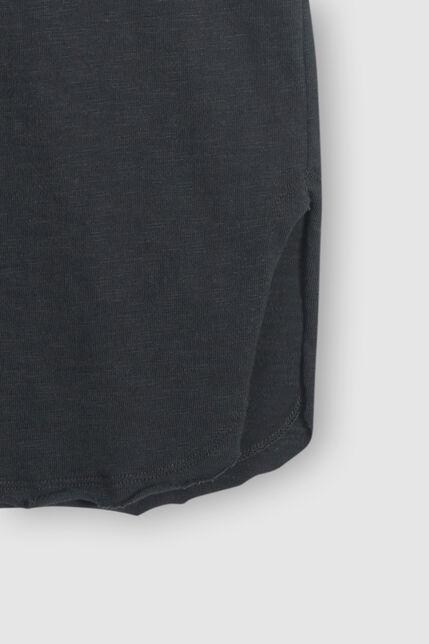 Tee-shirt long  - Theola