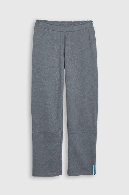 Pantalon de jogging  - Paris Fleece
