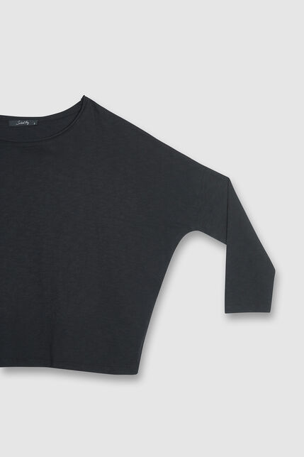 Tee-Shirt long  - Thealo