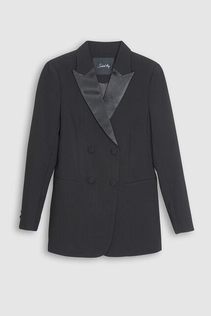 Veste tailleur  - Vasko