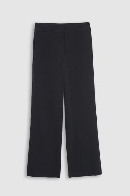 Pantalon large  - Pacha